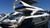 photo of 61' Princess Flybridge 60 Motor Yacht