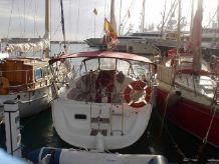 2003 Beneteau Oceanis Clipper 311