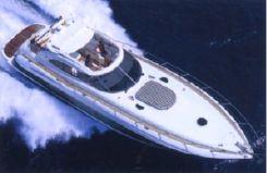2002 Sunseeker Predator 56 HT