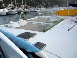 photo of  55' Lagoon 55