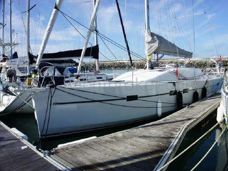 2014 Rm Yachts RM 1260