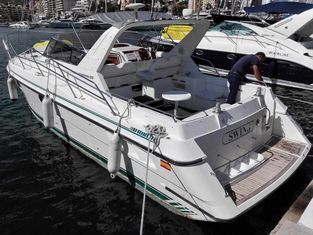 6514799_20171031031938607_1_XLARGE&w=520&h=346&t=1509448952000 search boats for sale yachtworld com  at alyssarenee.co