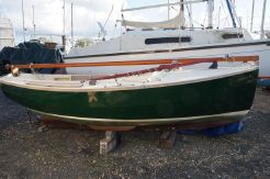 2005 Cornish Crabbers 17