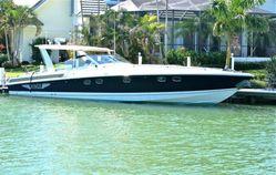 Baia yacht for sale