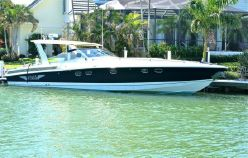 pre owned baia yacht for sale