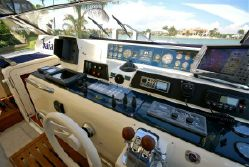photo of  50' Baia Classic