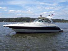 2003 Cruisers Yachts 44 Express