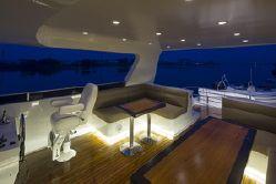 photo of  Bering 65 Bering Yachts