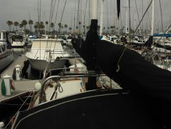 photo of  Islander Yachts Freeport