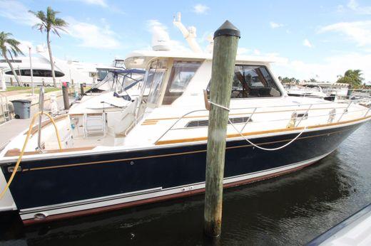 2005 Sabre Yachts 42 Express
