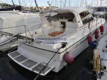 1990 Princess Riviera 36