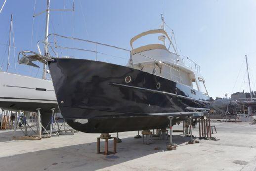 2009 Beneteau Swift Trawler 42