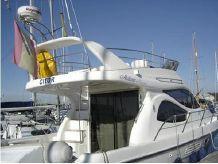 2008 Astinor 41 Cruiser