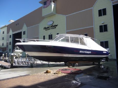 2014 Intrepid 375WA