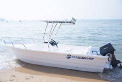 2018 Floeth Yachts Sea searcher 20