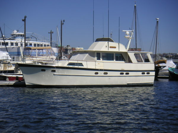 singles over 50 in hatteras Hatteras powerboats for sale by owner 50' hatteras 50 motoryacht: features the standard hatteras layout including a forward cabin with over.