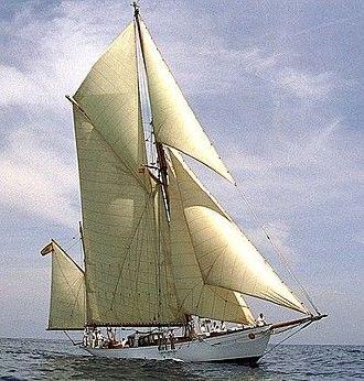 1904 Yawl 32m S/70999