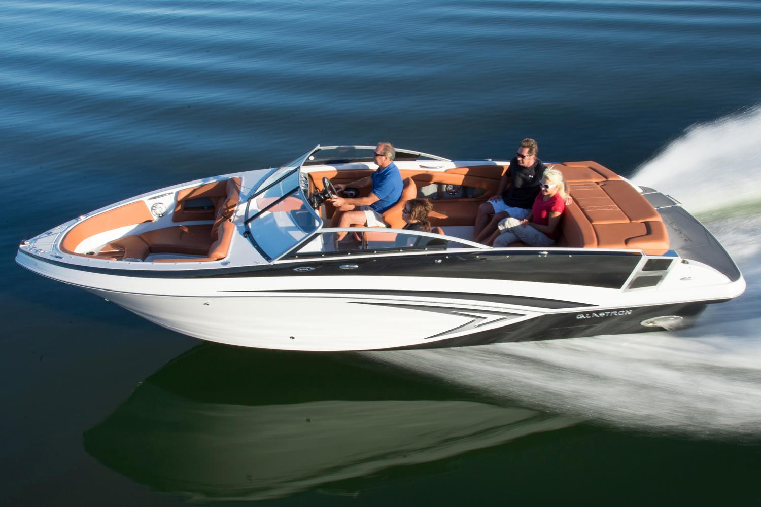 2018 glastron gt 245 power boat for sale www yachtworld com rh yachtworld com Glastron Boat Parts Glastron Boat Parts