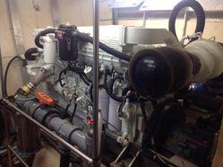 photo of  Custom 62 Breen Custom Aluminum