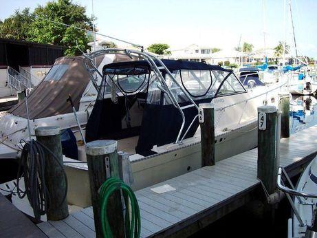 2004 Mainship 30 Pilot Rum Runner ST