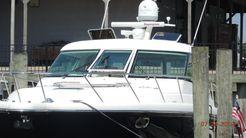 2006 Tiara 4700 Sovran