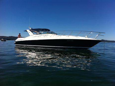 2004 Riviera M430