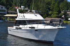 1994 Bayliner 3288 Motoryacht