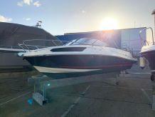 2018 Bayliner VR5 Cuddy