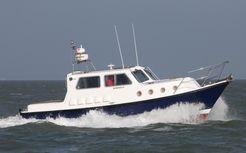 2006 Seaward 29