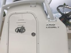 photo of  NAUTIC STAR 2302 Legacy
