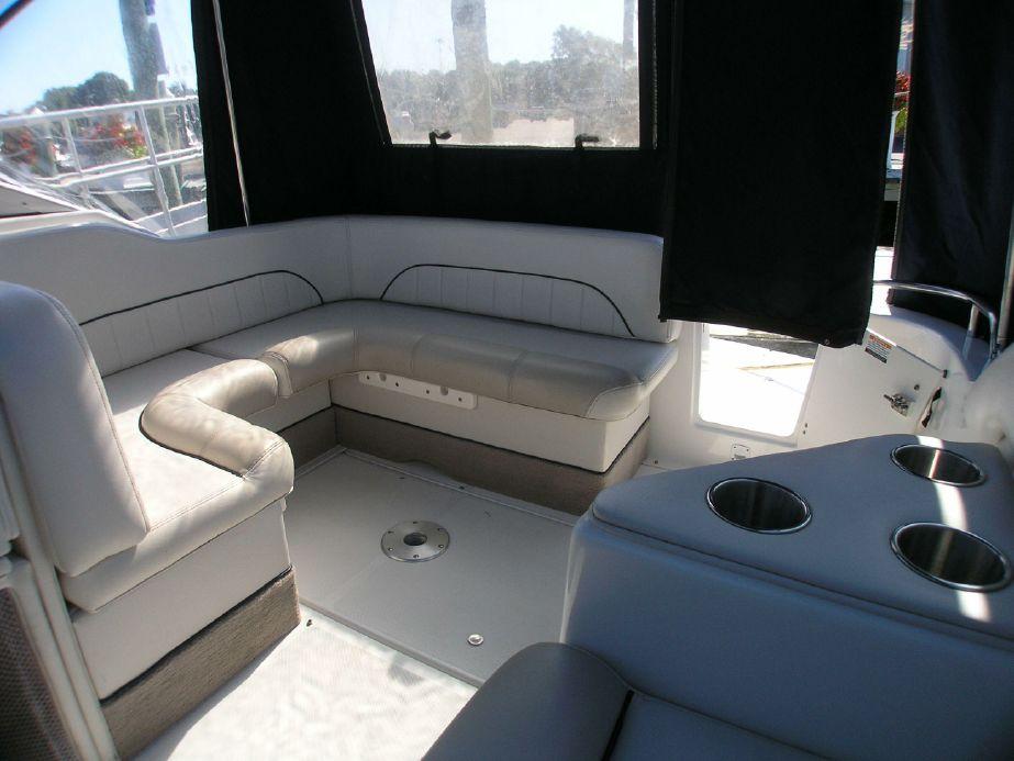 2009 Ebbtide 2600 DC Power Boat For Sale - www yachtworld com
