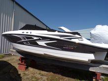 2020 Monterey M-225