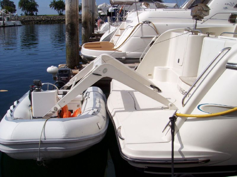 Maxum 4600 SCB for sale in San Diego