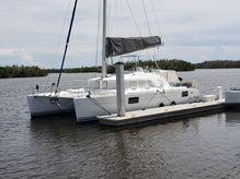 2005 Lagoon LAGOON 440