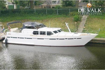 2003 Eagle Zijlmans 1500 Cabrio