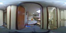 360 image 8