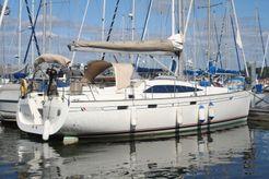 2009 Southerly 38