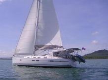 2011 Bavaria Cruiser 45