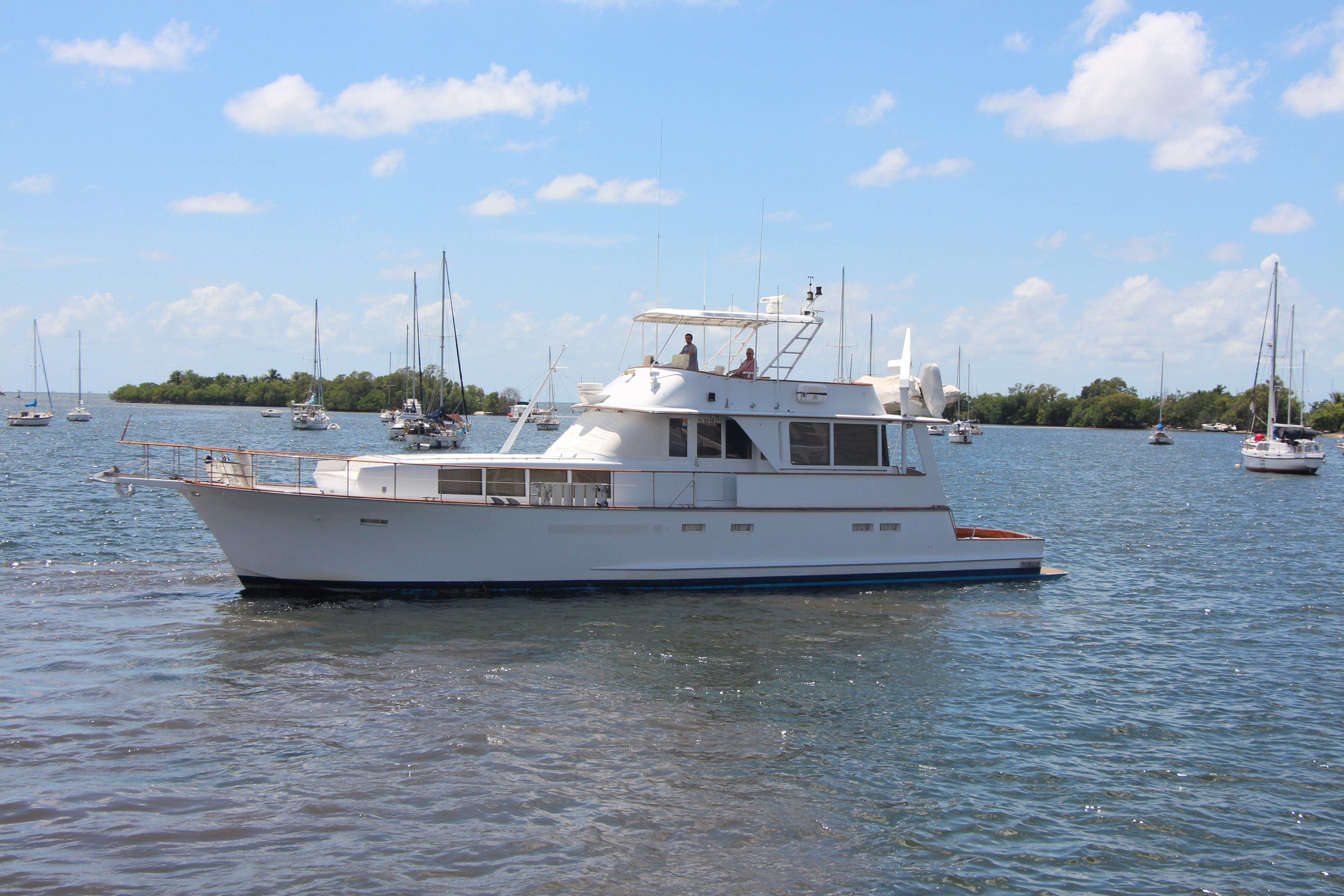 6344871_20170901070452270_1_XLARGE&w=5170&h=3447&t=1504278356000 chris craft boats for sale yachtworld 7 1986 Chris Craft 19 Cavalier at gsmx.co