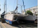 photo of 43' GIL'S CATAMARAN Catamaran