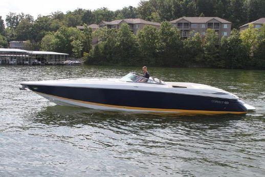 2004 Cobalt 343