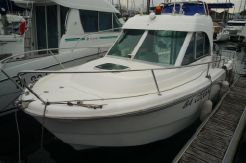 2004 Beneteau Antares 650