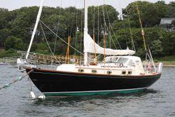 1981 C.e. Ryder Sea Sprite 34