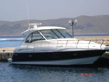 2009 Cruisers Sport Series Cruizer 42
