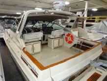 1985 Sea Ray 340 Express Cruiser