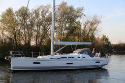 2016 X-Yachts Xc 42