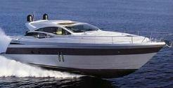 2005 Pershing 62 S/707915