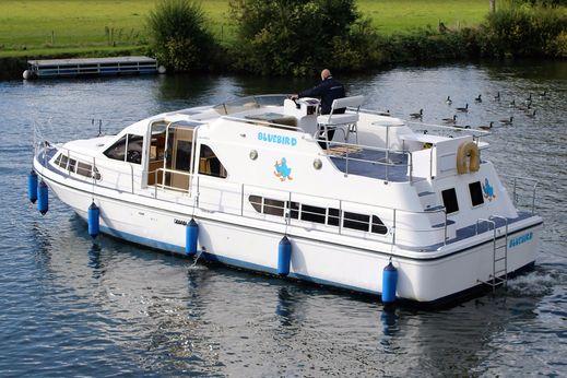 2005 Aquafibre 39