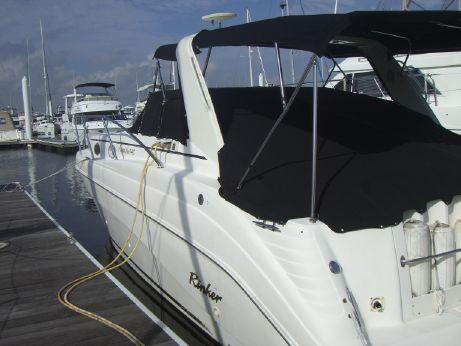 2003 Rinker 342 Express Cruiser