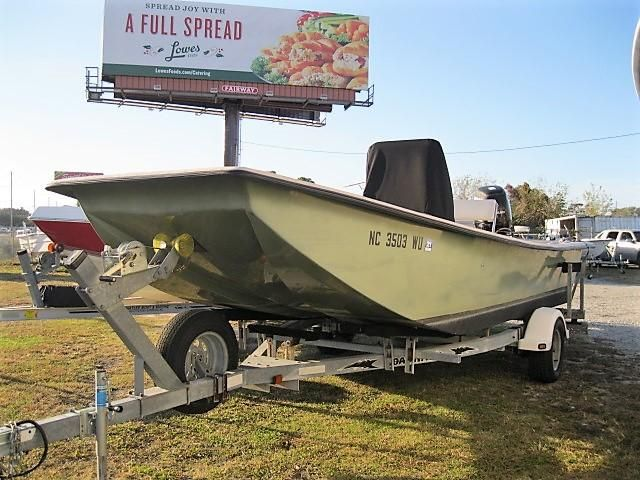Used Skimmer Prices - Waa2